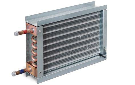 conduit hotte cuisine nilan ventilation et récupération de chaleur passive