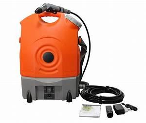 Nettoyeur Haute Pression Portable : grossiste nettoyeur haute pression portable 12v acheter ~ Dailycaller-alerts.com Idées de Décoration