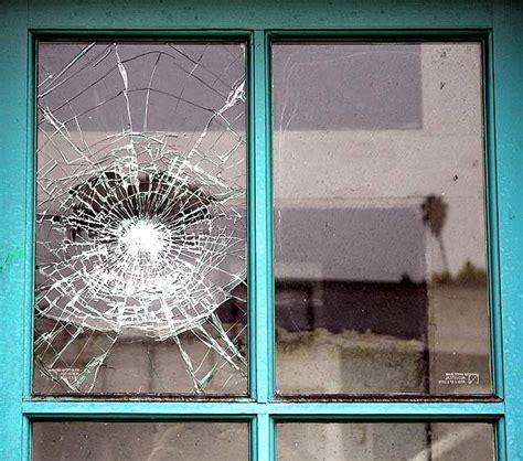 Window Panes How To Fix A Broken Double Pane Window