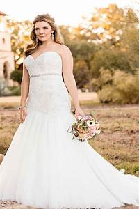 plus size fall wedding dresses bridal gowns 2018 With plus size dresses to wear to a fall wedding
