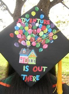 Pin by ScrabblinGirl on Party Time!   Graduation cap ...