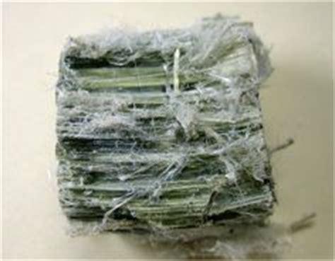 chrysotile var asbestos  mineral  gemstone