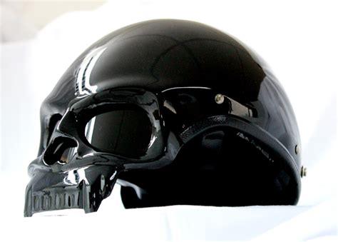 Helmet Online Store
