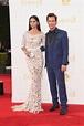 Matthew McConaughey reveals wife gave him marriage ...