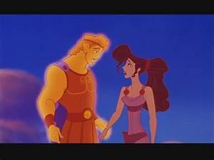 """Hercules in Disney's """"Hercules"""" - Leading men of Disney ..."""
