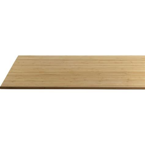 plateau pour bureau planche de bois pour bureau atlub com