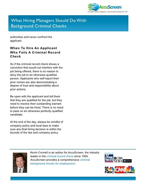 How To Get A Free Background Check Find Lookup Phone Numbers Run Background Checks