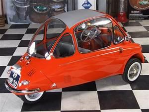 Alte Autos Günstig Kaufen : 1958 heinkel 154 top restauriert oldtimer kaufen de ~ Jslefanu.com Haus und Dekorationen