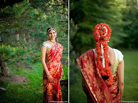 Wedding Accessories For Indian Groom : Fairfax, Virginia Indian Wedding By Syphotography