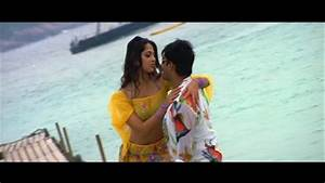 Anushka and Madhavan Mobila Mobila Song Still , Hot ...