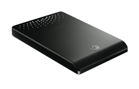 seagate freeagent desktop 9nk2al 500 seagate freeagent desktop 500gb search results dunia photo