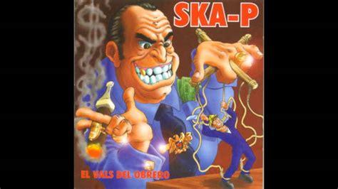 "Skap  Gato Lopez ""96"" Youtube"