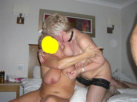 Hot UK GILF Granny | Free Hardcore Jpg