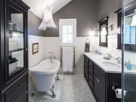 Small Bathroom Ideas Photo Gallery by 30 And Small Classic Bathroom Design Ideas