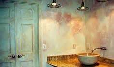faux painting ideas for bathroom 1000 images about faux painting ideas on faux painting sponge painting and
