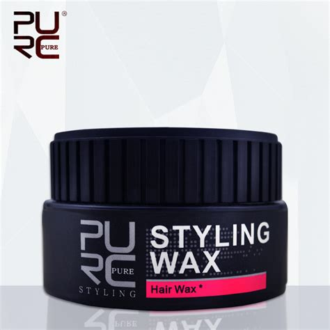 best styling wax for hair hair styling tools hair gel 90g professional best quality