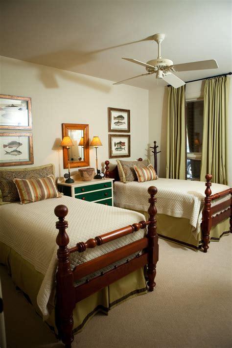 tecumseh point ashley gilbreath interior design home
