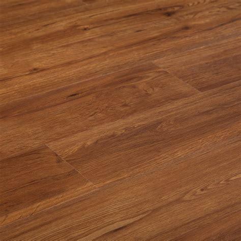 shaw vinyl flooring reviews shaw vinyl flooring planks waterproof floor 100 vinyl