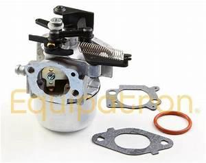 Briggs  U0026 Stratton 796608 Carburetor