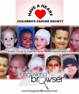 Download Pediatric Chemo Pal Program free - werkwalllenledo