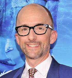 Jim Rash Pictures - 'The Way, Way Back' Premieres in NYC ...