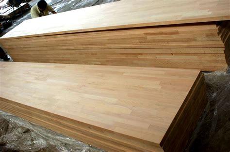 beech butcher block countertops wood worktopsbutcher
