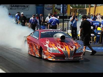 Drag Nhra Racing Pro Race Background Wallpapers