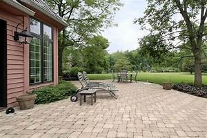 5 Tips For Designing An Incredible Outdoor Living Space In