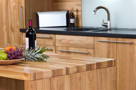 kchen mit holz kuche holz massiv sammlung der neuesten küchendesign l form küche aus holz und essplatz mit
