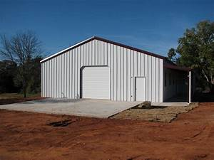 40x60 metal building prices images frompo With 40 x 60 steel building price