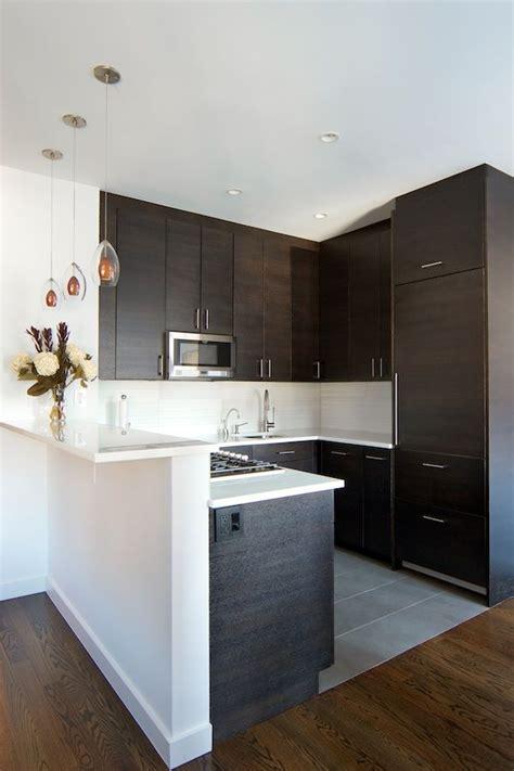 condo kitchen remodel ideas 1000 ideas about small condo on pinterest small condo kitchen condo living room and condo