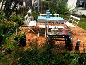 Bau Einer Holzterrasse : bau einer terrasse 60 images bau zier neubau einer terrasse mit naturstein galabau f r ~ Sanjose-hotels-ca.com Haus und Dekorationen