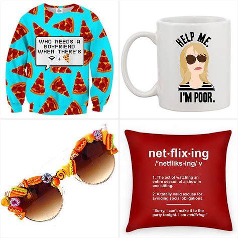 delightful diy gift ideas gift ideas for friend gift ideas for friends 31
