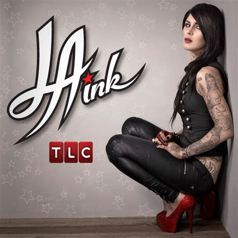 Best Ink Season 3 Episode 2 La Ink Episodes Season 4 Tv Guide