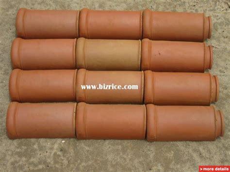 tile roof barrel tile roof cost