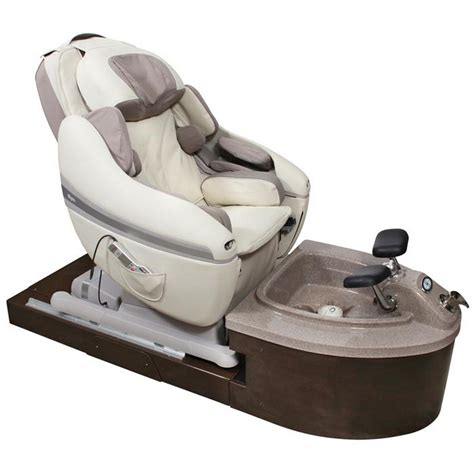 european touch rinato pedicure chair new european touch sogno salon pedicure spa chair pd 20 ebay