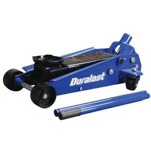 duralast 3 ton garage jack 80630t read 5 reviews on
