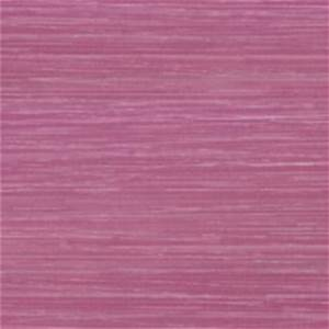 carrelage violet With parquet rose