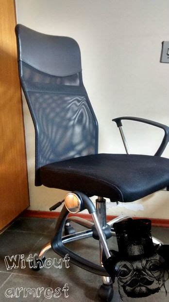 how to hack your office chair to play guitar do it yourself