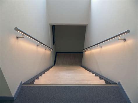 eclairage led pour cuisine re d 39 escalier murale à led éclairage doux dans votre