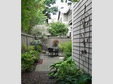 Japanese Garden Designs For Small Spaces; Quotes Japanese