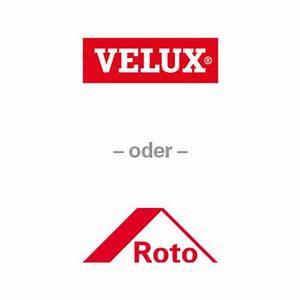 Roto Oder Velux : dachfenster kaufen dachfl chenfenster bis 21 rabatt ~ Watch28wear.com Haus und Dekorationen