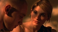 THE OSCAR® NOMINATED SHORT FILMS 2011: 2011 NOMINATED ...