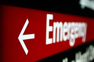 Doctors Confess  10 Ways You Can Screw Up In The Er