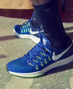 Nike Pegasus 33 | Sole Collector  Nike