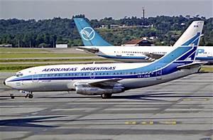 Aerolíneas Argentinas enlanzará vuelos directos entre Buenos Aires y México DF
