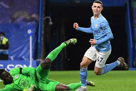 Cheltenham Town vs Manchester City Betting Tips: Latest ...