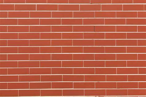 brick style tiles brick tile home design contemporary tile design ideas