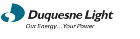 duquesne light customer service duquesne light company iron blog