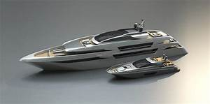 CRN And Riva To Star In Hamburg Art Exhibition Motor